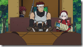 Hitsugi no Chaika 2 Avenging Battle - 02.mkv_snapshot_04.27_[2014.11.19_10.37.58]
