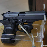defense and sporting arms show - gun show philippines (128).JPG