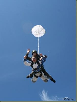 skydive 081