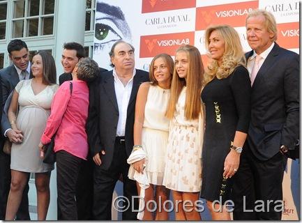 ©Dolores de Lara (47)