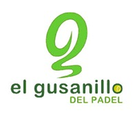 nuevo_logo_gusanillo_padel
