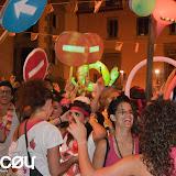 2012-07-21-carnaval-estiu-moscou-29