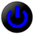 Screen lock - virtual button APK for Kindle Fire