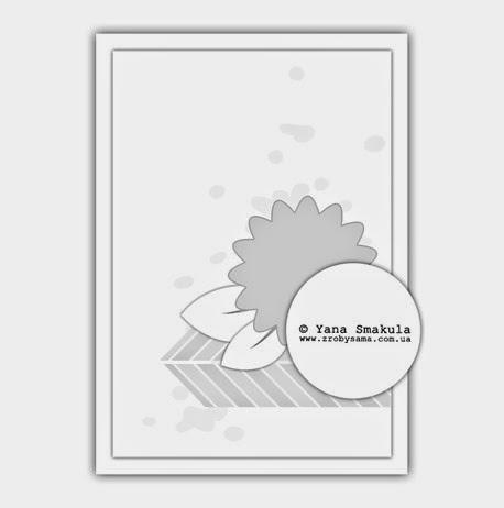 Sketch-yana-smakula-7