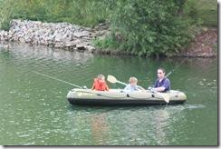 boysboating
