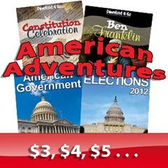 AmericanAdventures