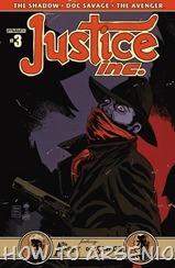 Justice Inc. 003-001b