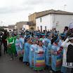 Carnaval 2011 Valdetorres (16).JPG
