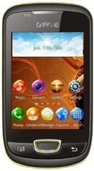 Gfive-POP-Mini-E100-Mobile