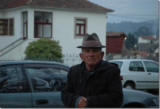 natal 2006 033