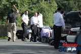 4 Year Child Struck By Vehicle On Roberts Rd (Moshe Lichtenstein) - IMG_5324.JPG