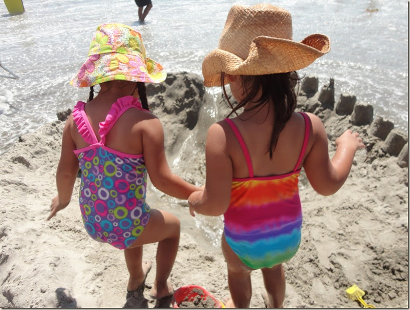Beach 089A