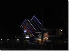 螢幕快照 2013-11-27 下午6.08.44