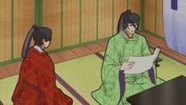 [HorribleSubs] Utakoi - 09 [720p].mkv_snapshot_06.45_[2012.08.28_15.50.18]