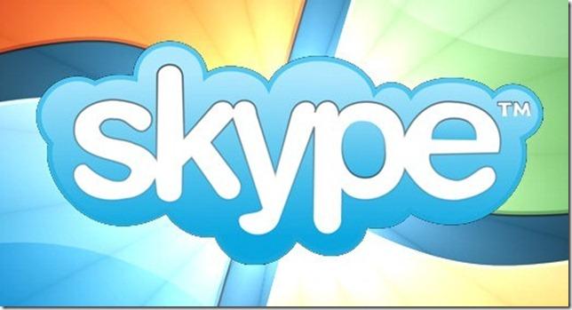 new-version-skype_thumb
