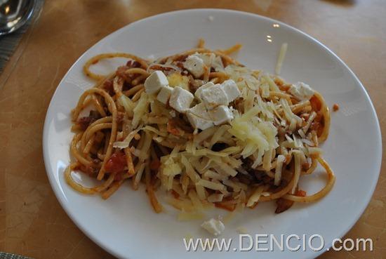 Vintana Cafe Shangri-La Boracay 50