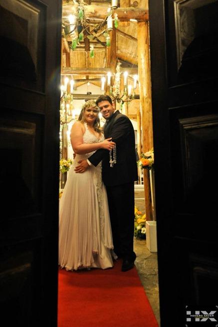 Casamento Virlene e Samuel (3)