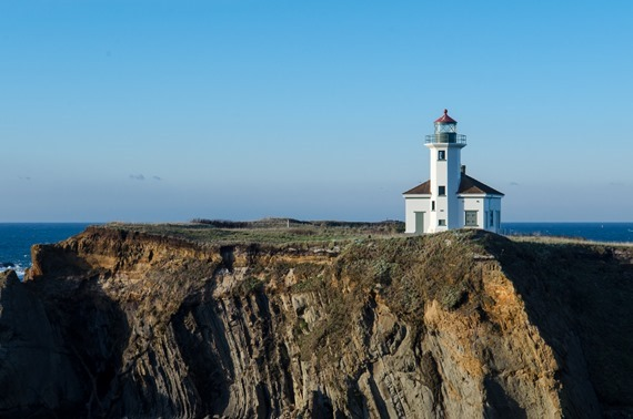 Day 3 Cape Arago Lighthouse (5 of 16)