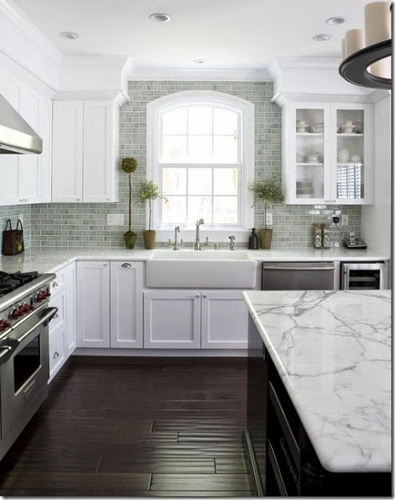 DP_Fiorella-Design-White-Kitchen-Sink-Island_s3x4_lg_thumb[5]