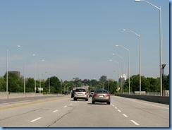 6027 Ottawa Bronson Ave