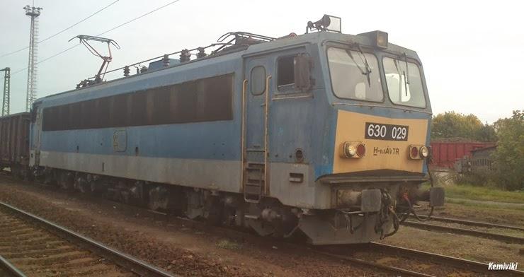 V63-029