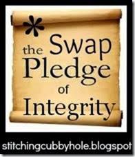 2015 pledge