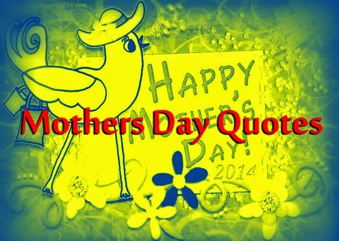 Happy Mother Day 2015 Images For Whats App