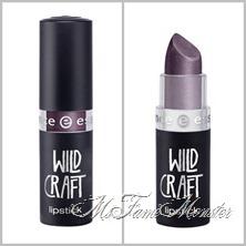lipstick - 01 mystic lilac fertig