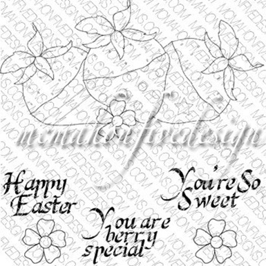 easter_digital_stamp