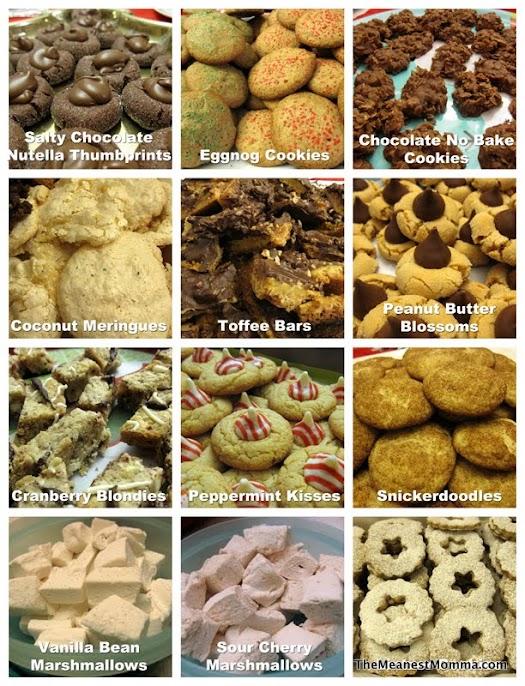 2011-CookiesAll-web.jpg