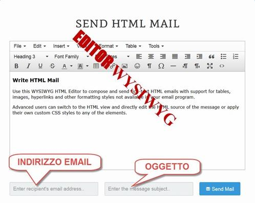 editor-html-email
