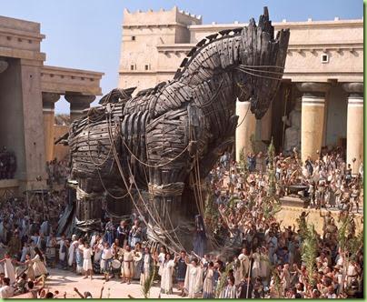 trojan-horse_obamacare1