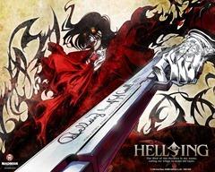 hellsing_ova-ultimate-wallpaper
