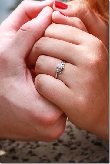 couples hands love