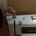 Globe 510 sewing machine-003.JPG
