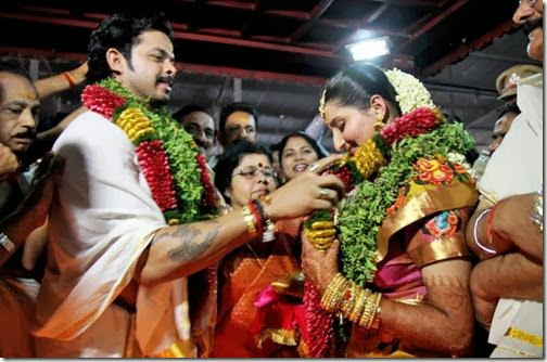 sreesanth_wedding_photos