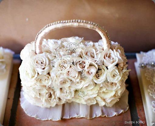 fresh-flower-girl-hand-bag-purse-weddings1 karen tran