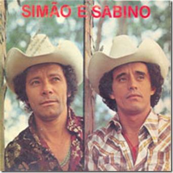 Simão e Sabino-1982