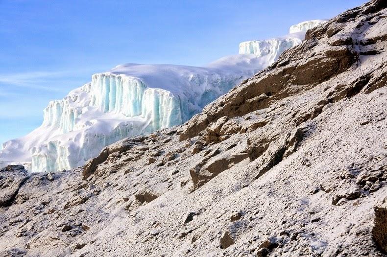 africa-glaciers-3