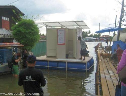 tailandia chuva inundacao criativa desbaratinando httpthai flood hack (9)