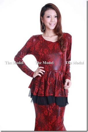 7257 red2
