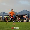 20100731 naše soutěž 066.jpg