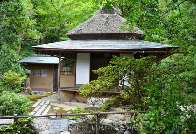 Glória Ishizaka - Nara - JP _ 2014 - 47