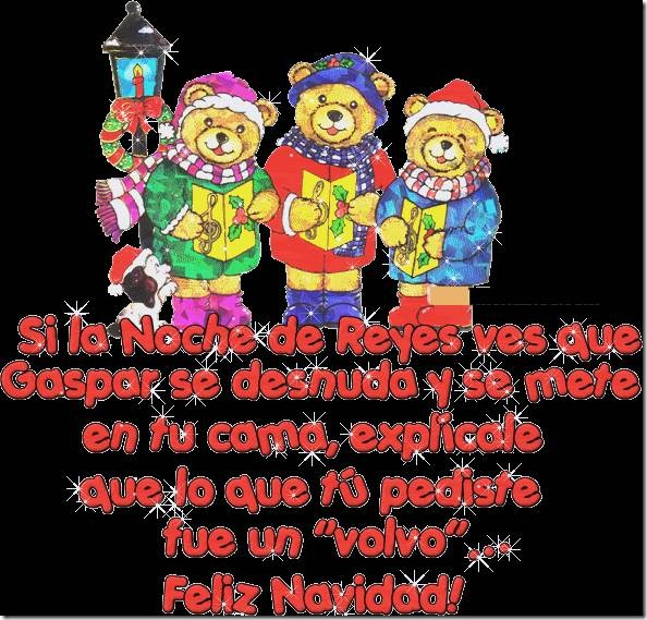 frases navidad  (7)