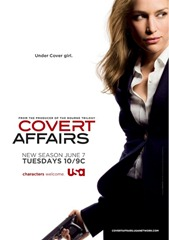 cover-affairs-season-2-poster