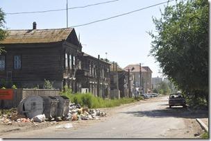 062-Astrakhan pres du centre ville
