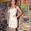 Katrina Kaif Latest Event Stills 2012