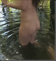 Julie Wright From Naked And Afraid