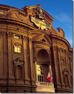 450px-Palazzo_Carignano_-_Torino_-_Piemonte_-_Italia_-_Dino_Olivieri