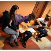 odpust_w_DA_08_20121021.JPG